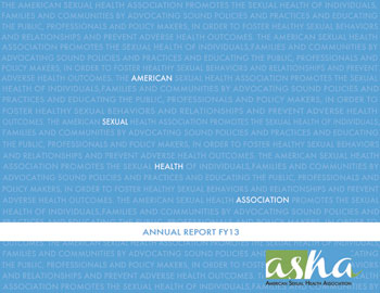 Annual Report FY13