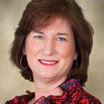 Lynn Barclay