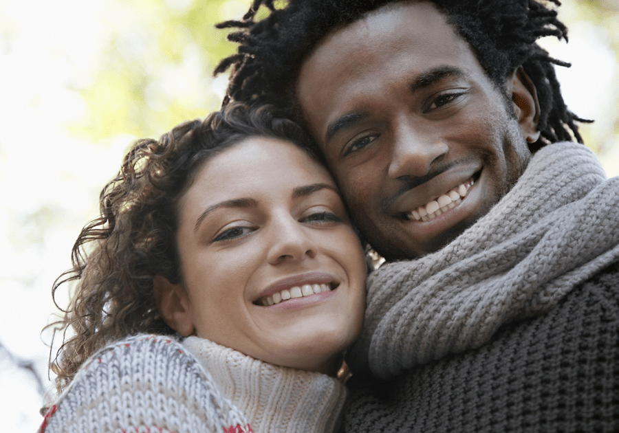 a look into interracial marriages do they last Celebrating our interracial wedding story after being told by her daughter that she wanted mixed babies because they're the cutest (insert sigh), a friend of mine asked me what i thought about being in an interracial marriage.