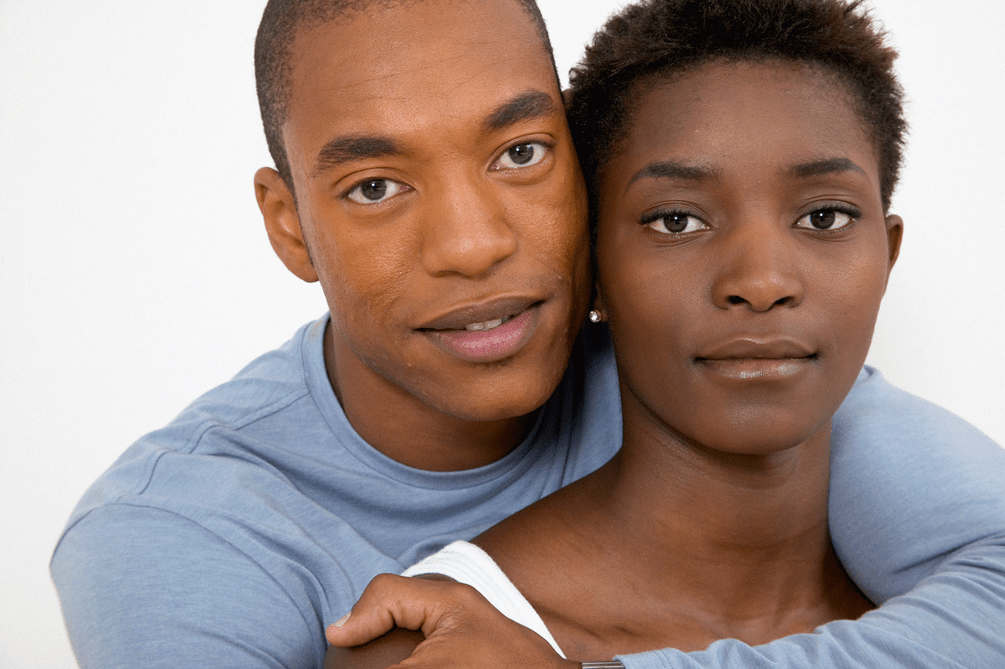 Understanding Sexual Health