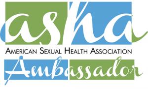 asha_ambassador_logo_web