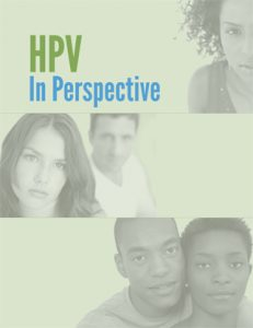 HPV in Perspective