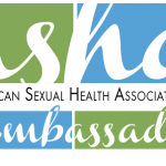Apply to be an ASHA Ambassador