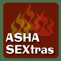 sextras