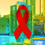 HIV and the City: Learning About the Epidemic
