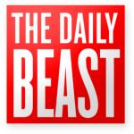 daily_beast_logo