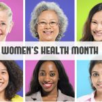 Spotlight on Women's Health
