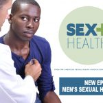Men's Sexual Health: Beyond the Carnal Tango