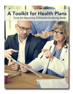 toolkit_plan_cover_web