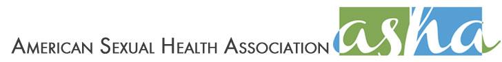 American sexual health association herpes medication