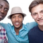 Men and Sexual Health: Resources & Rumblings