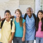 HPV Vaccine: Protect Yourself and Your Kids
