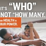 Coming Soon! Get the Latest on the Health is Power Initiative