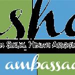 HIV Ambassador Program