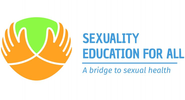 American Sexual Health Association: Your Source For Sexual