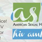 HIV Ambassador