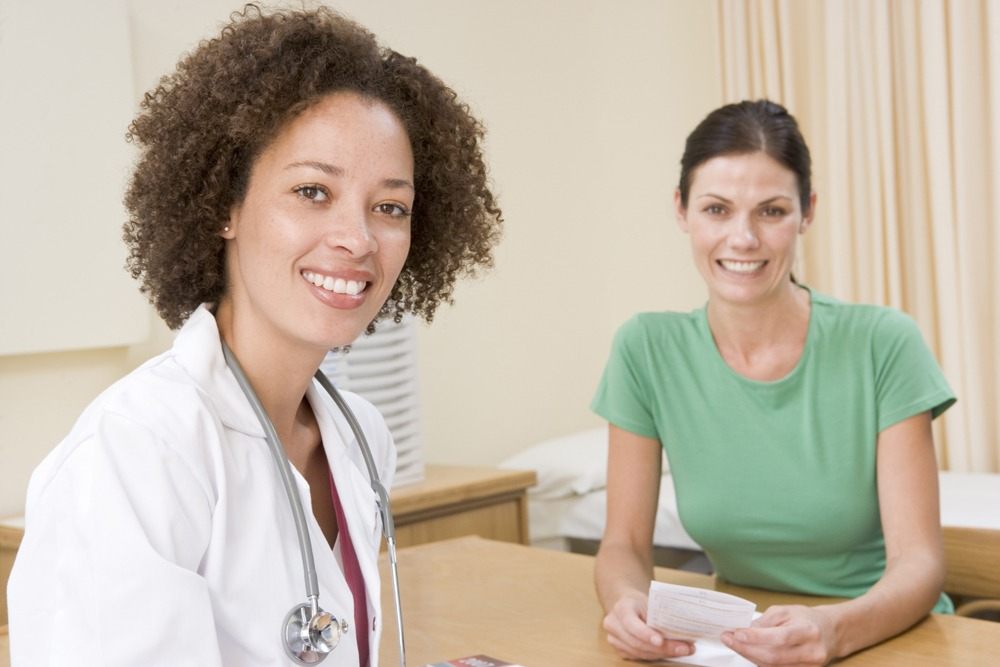 FDA Approves HPV Test for Primary Screening