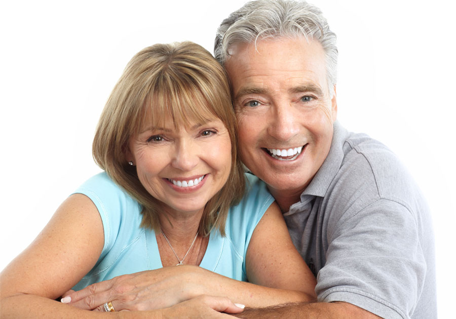 Dating Divorced Men Over 50