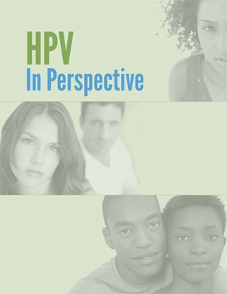 HPV Materials