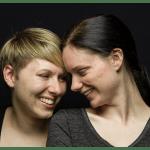 HPV & Relationships