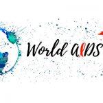 World AIDS Day: December 1