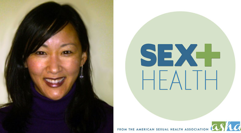 Podcast: All about HPV with Ina Park, MD