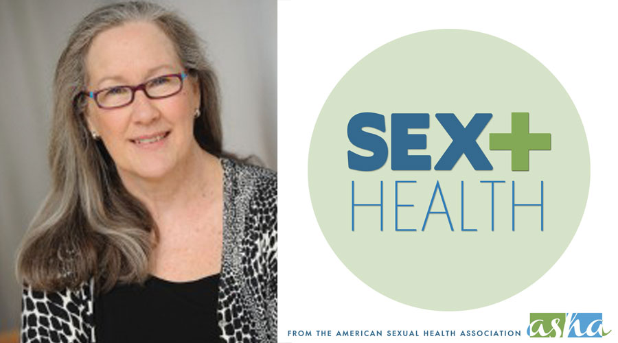 Podcast: Breathing New Life into Your Sexual Relationship