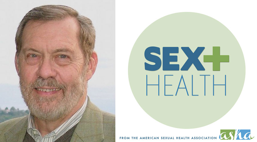 Podcast: HPV FAQs