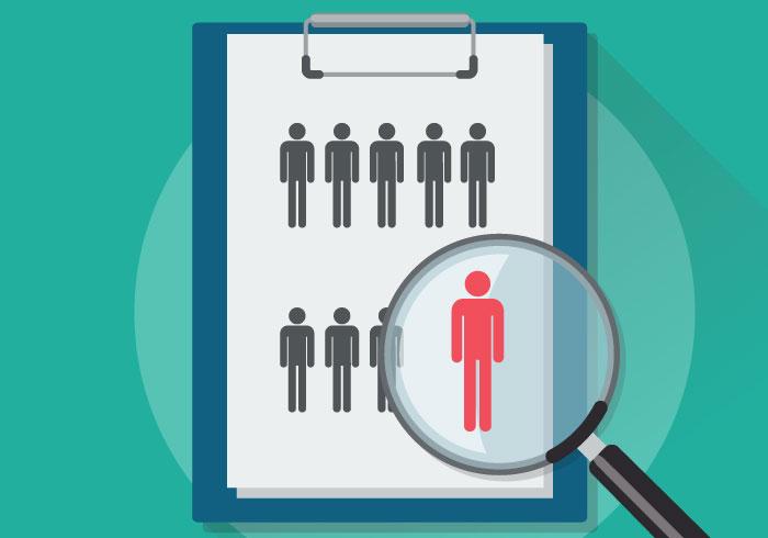Thoughts Around the CDC STD Surveillance Report