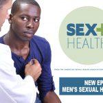 Men's Sexual Health: Beyond the Carnal Tango