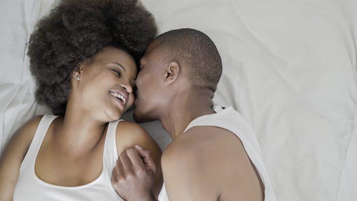 Female Condoms: A Woman-Centered Option