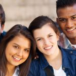 Update on Teen Sexual Behavior & Contraception Use